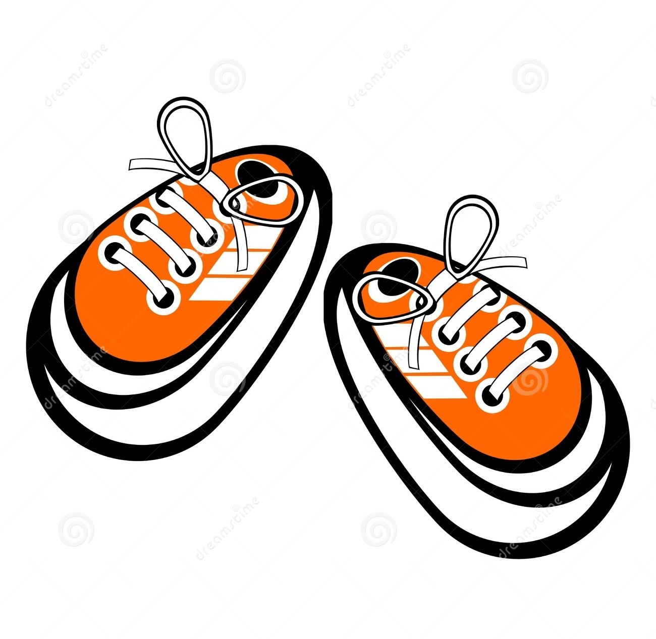 آموزش کفش
